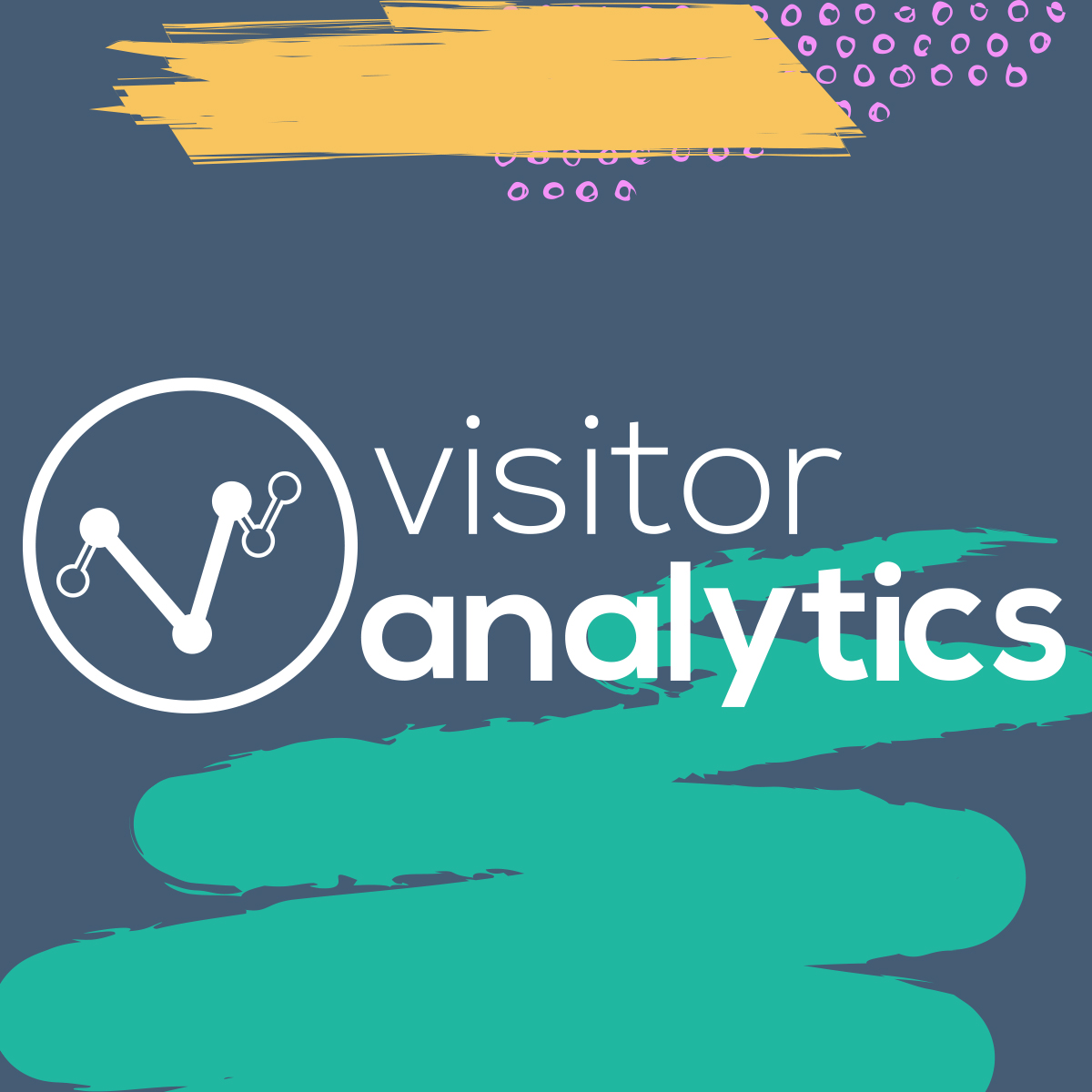 Visitor Analytics | Legal Resources, Help Center and much more
